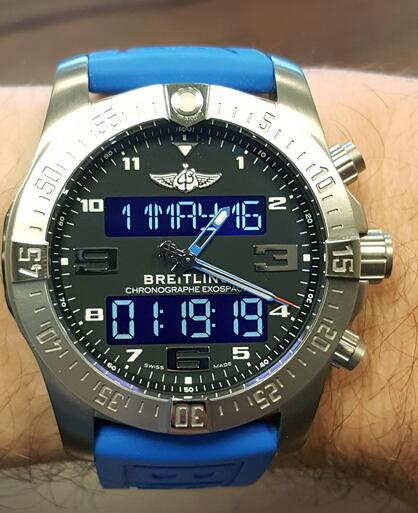 Cheap Bentleys For Sale: Cheap Breitling Replica Watches Sale