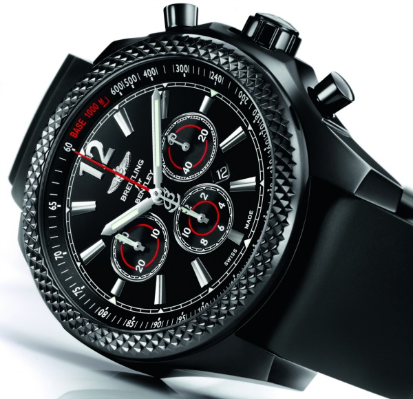Cheap Breitling Replica Watches Sale