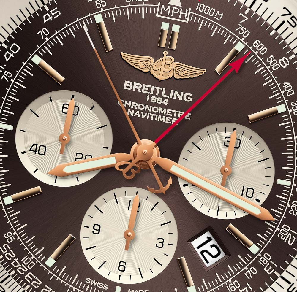 Breitling Replica Cheap Watches Sale Quartz Clock Final Schematic 400 Schneider Will Remain In As Part Of The Cvc Capital Partners Deal He Agreed To Reinvest A 20 Stake Ironically Just Last